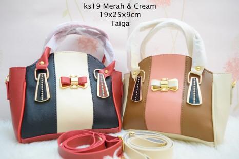 ks19-merah-cream