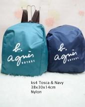 ks4-tosca-navy