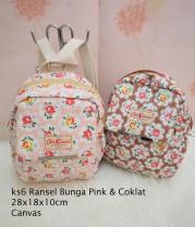 ks6-ransel-bunga-pink-coklat